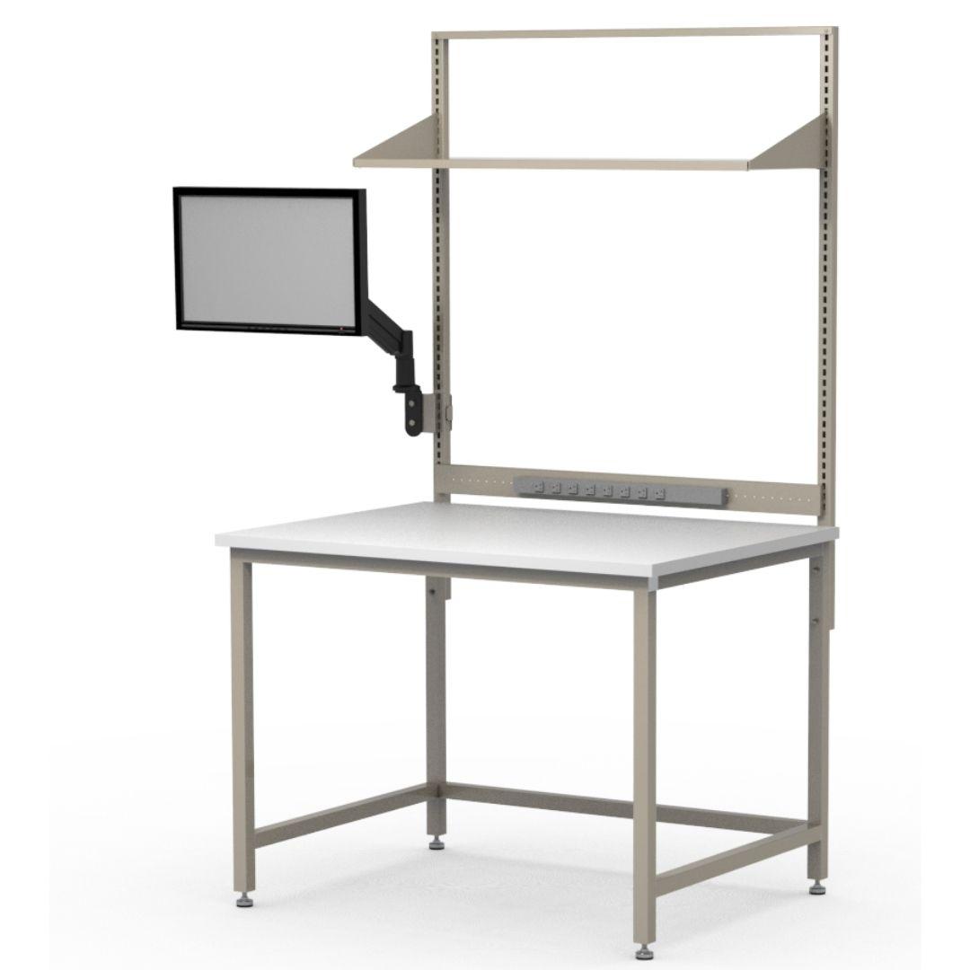 ESD Workbench 2