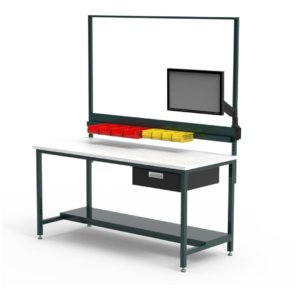 ESD Workbench 4