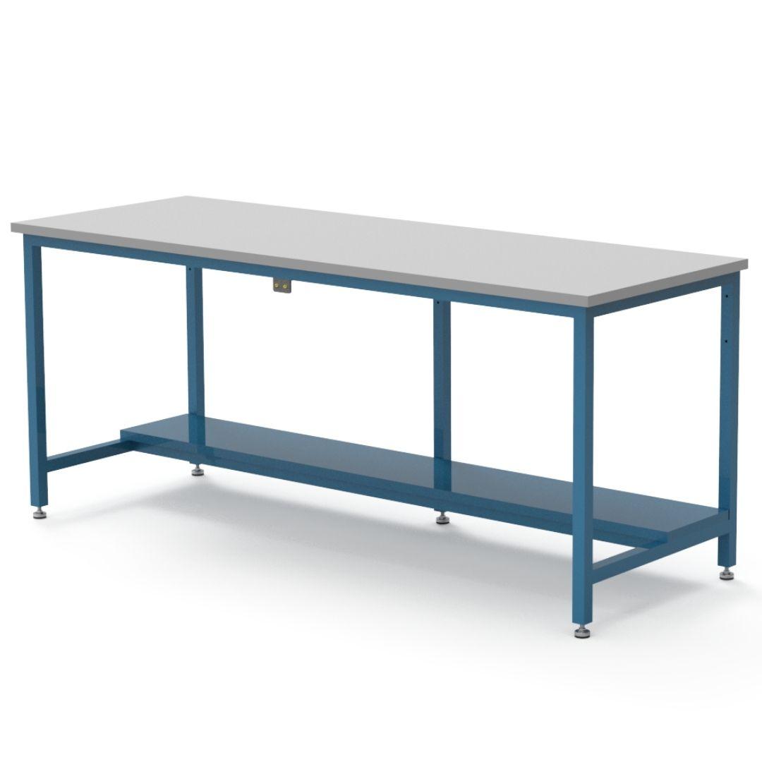 ESD Workbench 7