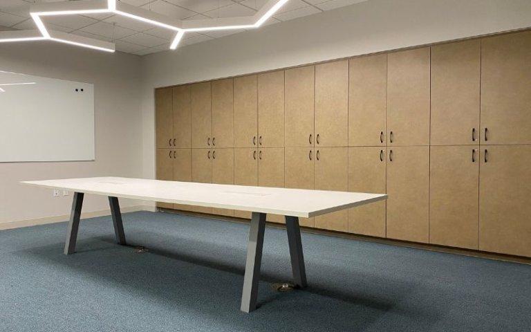 Aeglea Office Cabinets Optimized