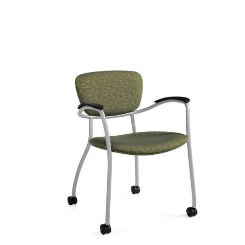 Caprice Light Scale Guest Chair