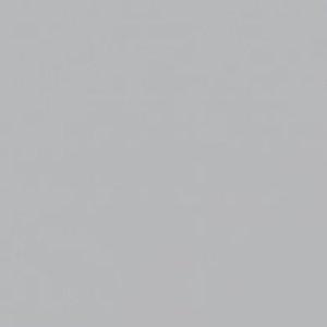durcon epoxy resin gray