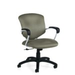 Supra Rolling Office Chairs