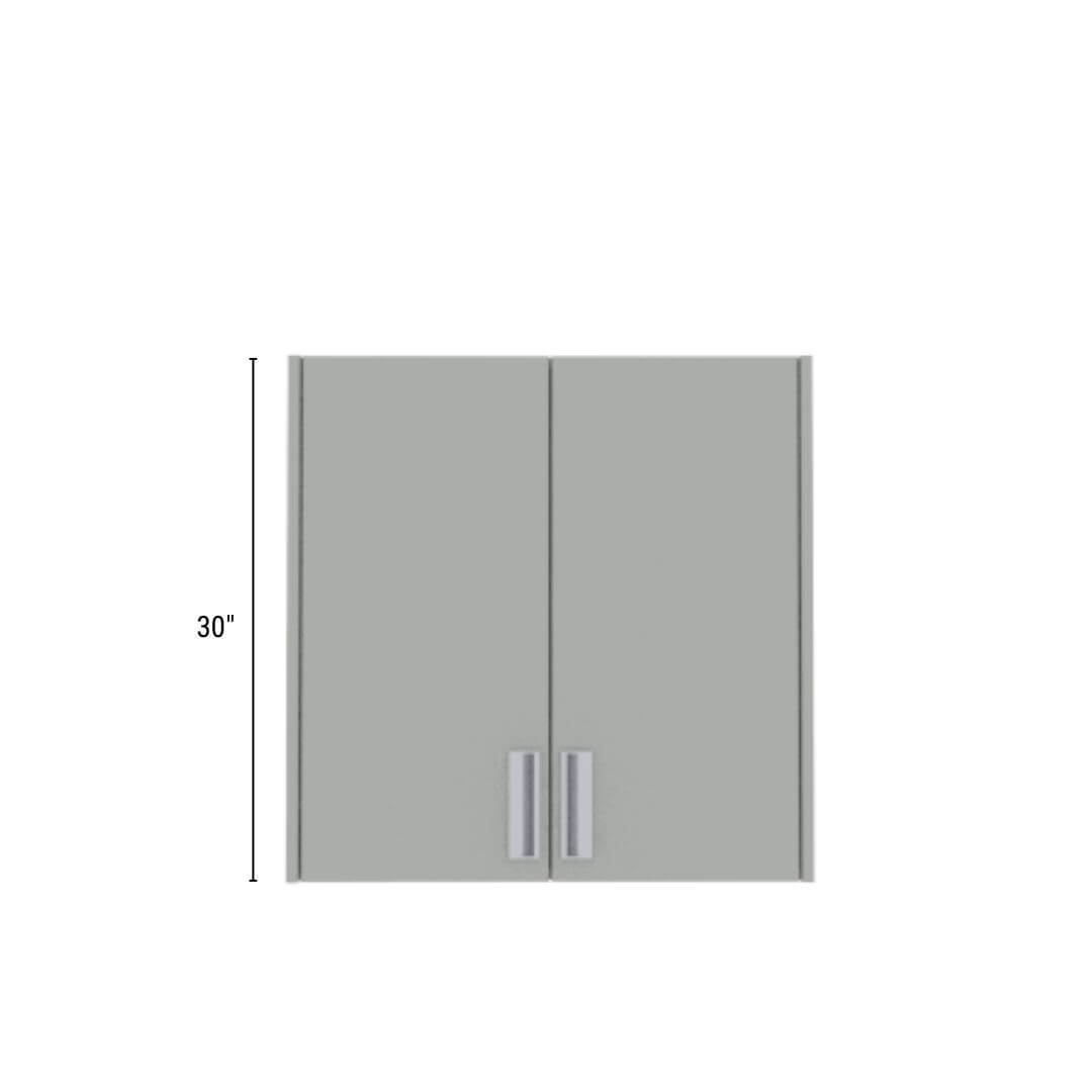 30 in Wall Cabinet